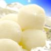 倉吉舎のホワイトしょこら餅は昨年完売した人気商品!ホワイトデーやお配りに。