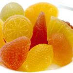 彩果の宝石は見た目も可愛く味も本物の埼玉銘菓!