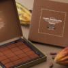 ロイズの生チョコレート マイルドカカオは洋酒を使っていないのでお子さんや妊婦さんも安心。
