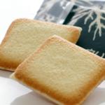 石屋製菓の白い恋人は北海道銘菓!ラングドシャーとホワイトチョコが絶妙のバランス!