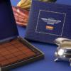 ロイズの生チョコレート オーレは人気ナンバーワン♪毎年買っている人も多いです。