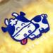 釜庄のクレープアイスは懐かしの学校給食の味!ご自宅で今も楽しめます。