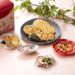 小倉山荘の「玉手箱 小梅さん」は3000箱限定の迎春用菓子!是非お年賀に。
